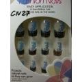изкуствени нокти CN27