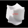 памучни кърпи 100 бр