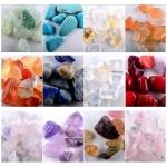 3D естествен камък