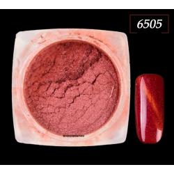магнитен пигмент котешко око 6505