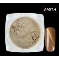 магнитен пигмент котешко око 6601A