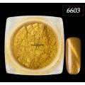 магнитен пигмент котешко око 6603