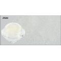 холографски брокат 1,5 g за нокти JX04