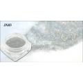 холографски брокат 1,5 g за нокти JX03