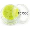 пайети сърце TCF500