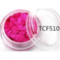 пайети сърце TCF510