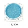 пигмент лазерен ефект - синя серия - BJ400