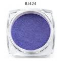 пигмент лазерен ефект - синя серия - BJ424
