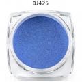 пигмент лазерен ефект - синя серия - BJ425