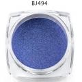 пигмент лазерен ефект - синя серия - BJ494