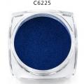 пигмент лазерен ефект - синя серия - C6225