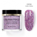 BORN PRETTY 10ml дипинг пудра DP05 dream garden