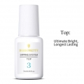 born pretty 7ml дипинг топ