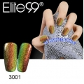 elite99 5ml 3D uv хамелеон гел 3001