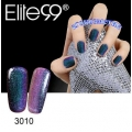 Elite99 5ml 3D UV Хамелеон гел 3010