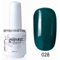 gelpolish gel lab ув гел лак 15 ml 028