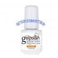 gelpolish ph bond 5ml обезмаслител
