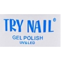 TRY NAIL