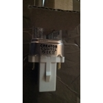 резервна крушка за UV стерилизатор - 11W