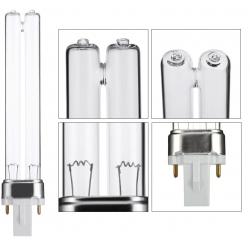 резервна крушка за UV стерилизатор - 9W