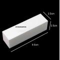 полиращ блок за ноктопластика и маникюр