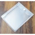 палитра и шпатула за смесване на боя 12.5x7.5cm