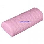 възглавничка за маникюр изкуствена кожа