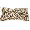 възглавничка за маникюр тигрова 2