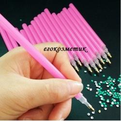 писалка за декорация