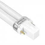 резервна крушка за UV лампа - 12W