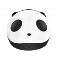 36W UV 12 LED лампа за маникюр - панда