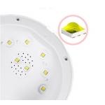 лампа за маникюр ЕГО Z10, UV LED, 36w, 24 led