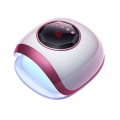 лампа за маникюр Star4s, UV LED, 72w, 30 led, бяла