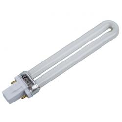 резервна крушка за UV лампа - 9W-U