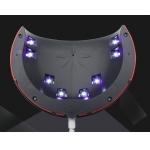 ROSEGIN 24W UV LED лампа за маникюр