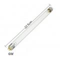 резервна лампа/пура за стерилизатор - 6W