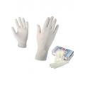 ръкавици латекс 10 чифта