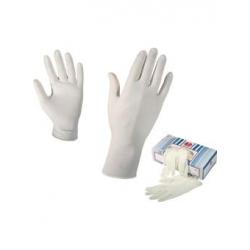 ръкавици латекс 100 бр