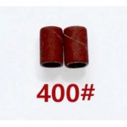 """накрайник за ел.пила 400"""""""