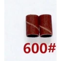"""накрайник за ел.пила 600"""""""