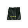 кератин на пръчки черен