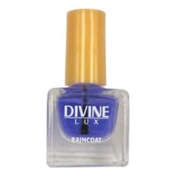 Заздравителни лакове Divine Lux - Rain-coat