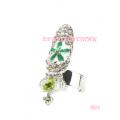 пръстен за нокът 003